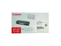 Cartridge T  бу картридж Canon LBP-3200